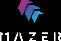 mazer_logo_1