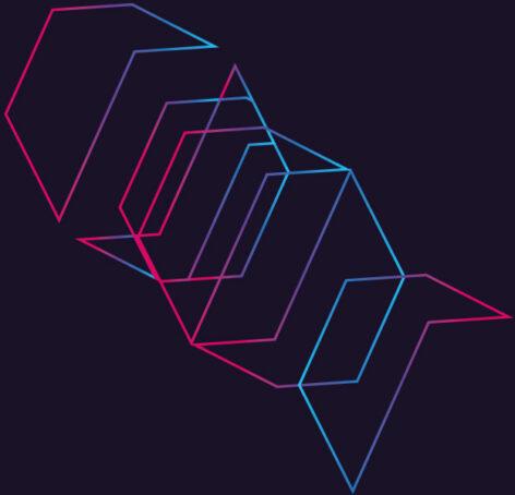 mazer_shape_1