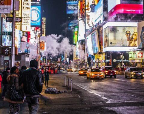 Virtual Reality for Brand Marketing